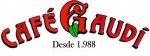 Restaurante Café Gaudí