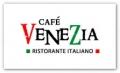 Restaurante Café Venezia