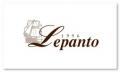 Restaurante Cafetería Lepanto