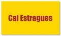 Restaurante Cal Estragues