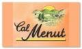 Restaurante Cal Menut