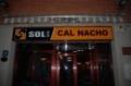 Restaurante Cal Nacho