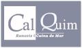 Restaurante Cal Quim