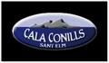 Restaurante Cala Conills
