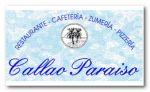 Restaurante Callao Paraíso