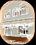 Restaurante Camino de Burgos