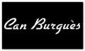 Can Burguès