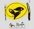 Restaurante Can Rafa