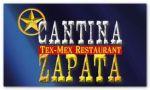 Restaurante Cantina Zapata Tex-Mex