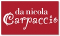 Restaurante Carpaccio