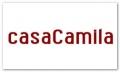 Restaurante Casa Camila