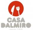 Restaurante Casa Dalmiro