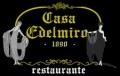 Restaurante Casa Edelmiro