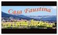 Restaurante Casa Faustina