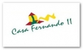 Restaurante Casa Fernando II