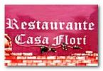 Restaurante Casa Flori