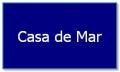 Restaurante Casa de Mar