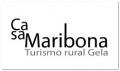 Restaurante Casa Maribona