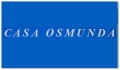 Restaurante Casa Osmunda