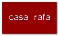 Restaurante Casa Rafa