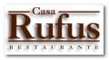Restaurante Casa Rufus