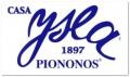Restaurante Casa Ysla