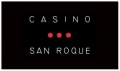 Restaurante Casino Admiral San Roque