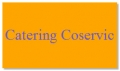 Restaurante Catering Coservic