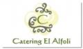 Restaurante Catering El Alfoli