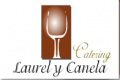 Restaurante Catering Laurel y Canela