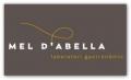 Restaurante Catering Mel d'Abella