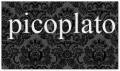 Restaurante Catering Picoplato