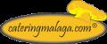 Restaurante CateringMalaga.Com