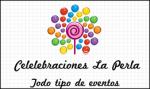 Restaurante Celebraciones La Perla 10