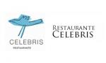 Restaurante Celebris (Hotel Hiberus)