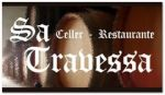 Restaurante Celler Sa Travessa