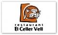 Restaurante Celler Vell