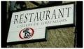 Restaurante Cellers de Gratallops