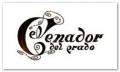 Restaurante Cenador del Prado