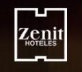 Restaurante Centenario - Hotel Zenit Don Yo
