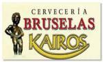 Restaurante Cerveceria Bruselas-Kairos