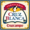 Restaurante Cervecería Cruz Blanca