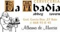 Restaurante Cervecería La Abadía