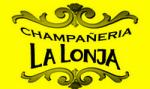 Restaurante Champañeria La Lonja