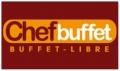 Restaurante ChefBuffet - Mezquita
