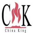 Restaurante China King