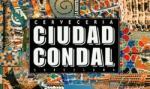 Restaurante Ciudad Condal
