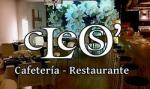 Restaurante Cleos