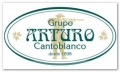 Restaurante Club de Campo Villa de Madrid