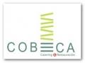 Restaurante Cobeca Catering